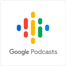 SPR no Google Podcast